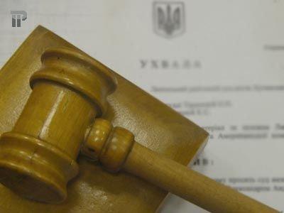 На Украине суд оправдал и отпустил обвиненного в госизмене журналиста Коцабу