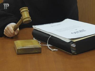 Закрывший дело бывшего министра Москвы судья возмущен действиями СКР и недоволен прокуратурой