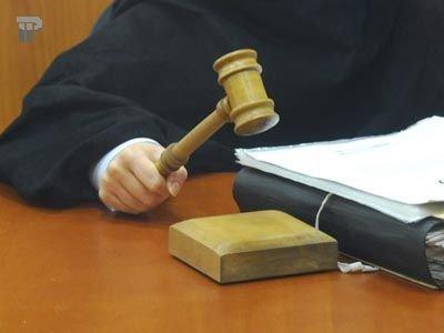 Осужден начальник колонии, организовывавший осужденному предпринимателю деловые поездки в Москву