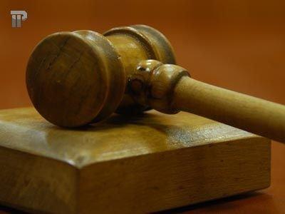 Осуждены подручные предпринимателя, приказывавшего убивать из-за коммерческих споров