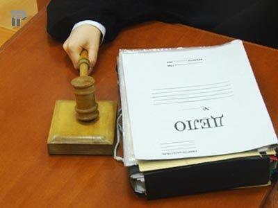 В прецедентной системе есть много серьезных достоинств, уверен глава ВАС РФ