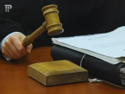 Должен ли быть гуманным Уголовный кодекс?