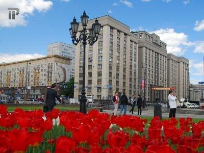 ОП обратится в Госдуму с просьбой открыто обсудить план реформы ФСИН
