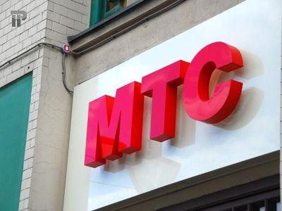 """Предприниматель Евгений Графеев вновь попытается доказать, что """"МТС"""" вынудила его продать акции по бросовой цене"""
