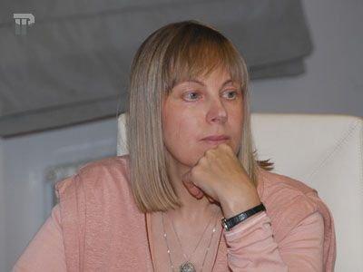 Российские суды упрекнули в юрисдикционной агрессии