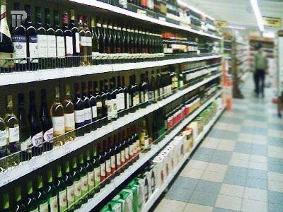 """Роспотребнадзор наказал """"Седьмой континент"""", выдававший винный напиток за вино"""