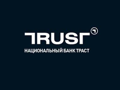 банкротство национального банка траст