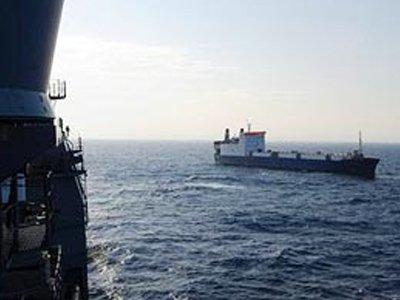 ФАС России возбудила дело по сговору на рынке океанских контейнерных перевозок