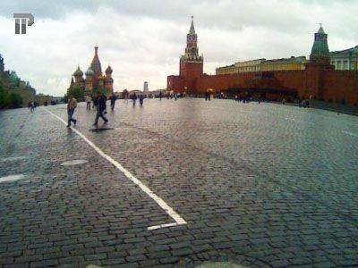 Апелляция оставила в силе решение о взыскании с Минфина 1,68 млрд руб. в пользу компании Сергея Пугачева
