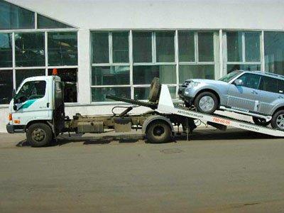 ВС запретил автосалонам манипулировать сроками гарантийного ремонта