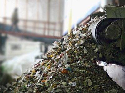 Апелляция разрешила выселять из квартир нечистоплотных жильцов – обзор практики