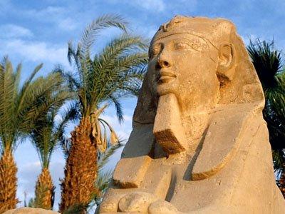 Туристка, обиженная гидом в Египте, отсудила у российской турфирмы 51300 руб.