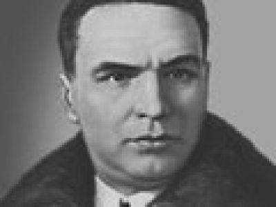 CИП огорчил наследницу Чкалова