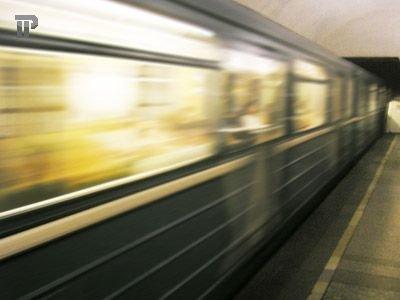 Красноярское метро получит новый статус