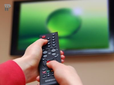 ФАС возбудила дело на компанию НТВ за слишком громкую рекламу по утрам