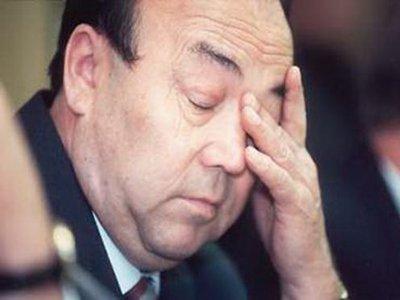Президент Башкирии обиделся на НТВ и подал на телекомпанию в суд