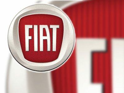 Власти США начали расследование против Fiat Chrysler