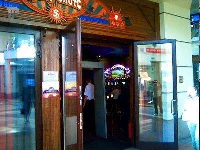 Где разрешены азартные игры в россии игровые автоматы эльдорадо mail.ru
