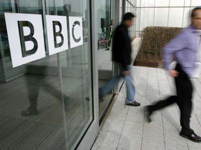 BBC заплатит нефтяной компании Trafigura £25 000 за ущерб репутации