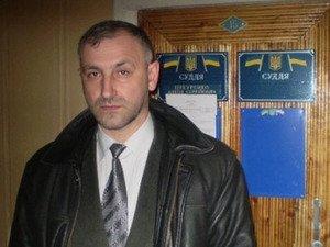 Крымский сепаратист поплатился работой за любовь к России
