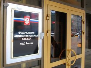 """ФАС запретила """"финскую"""" водку после опроса потребителей"""