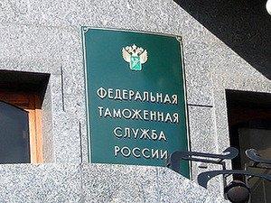 Новости последние свердловской области официальный сайт