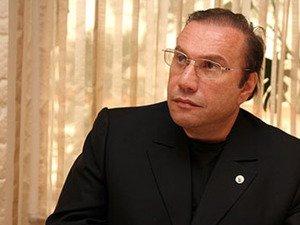 Виктор Батурин не признает себя виновным в мошенничестве