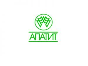 9ААС: Апатит отказался от иска к ВМУ на 2 млрд - ПРАВО.RU