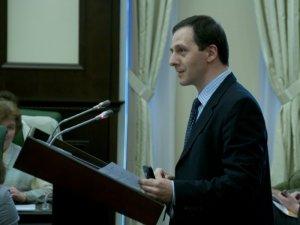 Дмитрий Дедов