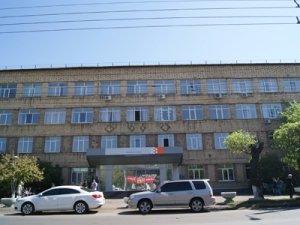 И. В. Шишко: Диплом выпускника ЮИ СФУ ...