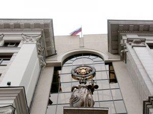 ВС разрешил ряду категорий представителей ходить в суды с доверенностями без печати