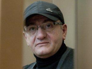 кунцевский районный суд г москвы вакансии машинистка
