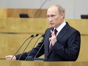 Земельный кодекс РФ от 25.10.2011 № 136-ФЗ.