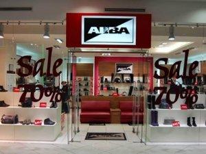 Обувь Alba В Москве