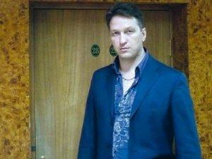 Литовский предприниматель Николай Куделко