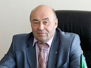 Корупция в России 43561