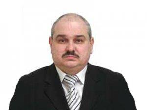 Судят арбитражного судью Сергея Русова, запросившего рекордную взятку за решение по делу
