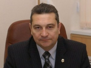 Экс-мэр Воскресенска заплатил 18 млн руб штрафа