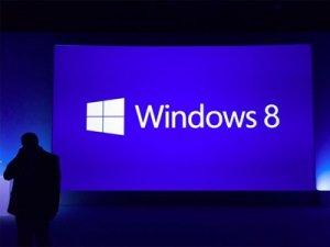 ���� ������ Windows
