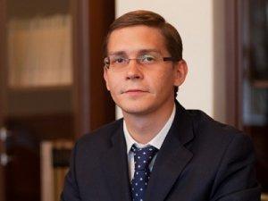 ВККС уволила главу АС Самарской области
