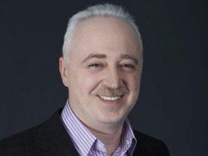 СКР попрекает Леонида Меламеда