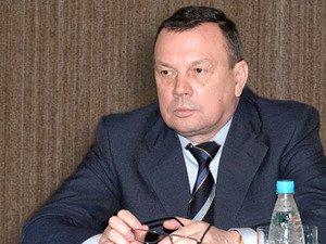 Денис дворников член общественной палаты рф руководитель общественного комитета за открытое правосудие