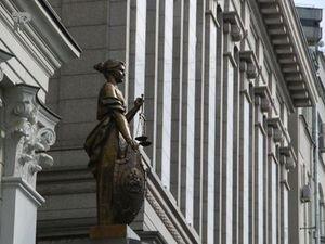 ВС разъяснил, что сбой в работе софта банка не освобождает его от ответственности перед клиентом
