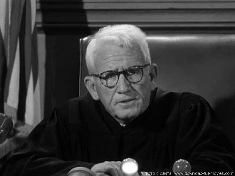 12 знаменитых судей, которых никогда не было