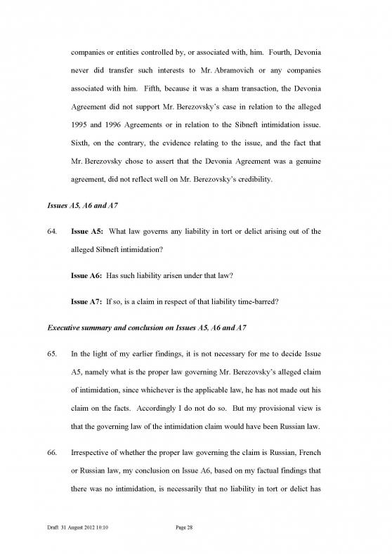 essays in mla format Primary Sidebar