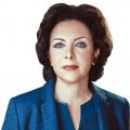 Тер-Акопова Марина Александровна