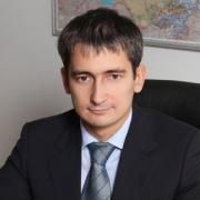 Бабенко Антон Андреевич