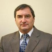 Богданов Николай Васильевич