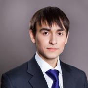 Дедковский Илья Владимирович