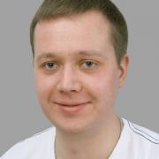 Кулигин Андрей Евгеньевич